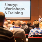 Simcyp Workshops and Training